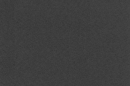 Polsterstoff Melange Maximum - Wetcare® Grau