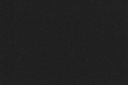 Polsterstoff Melange Maximum - Wetcare® Schwarz