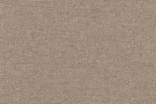 Polsterstoff Uni Maximum - Wetcare® Sand
