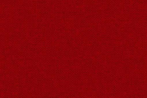 Polsterstoff Uni Maximum - Wetcare® Rot