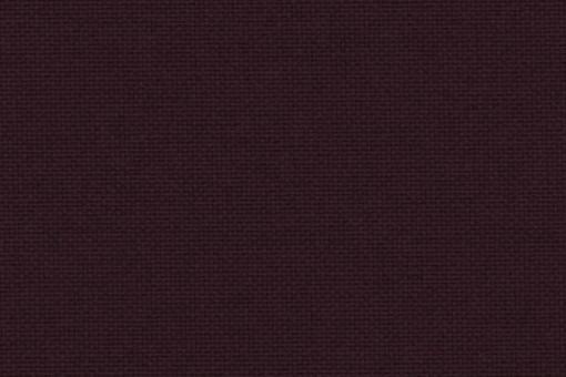 Polsterstoff Uni Maximum - Wetcare® Aubergine