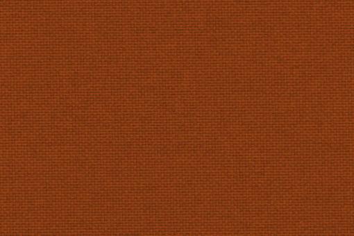 Polsterstoff Uni Maximum - Wetcare® Terra