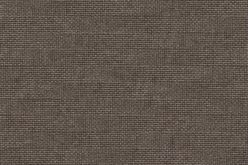 Polsterstoff Uni Maximum - Wetcare® Stone
