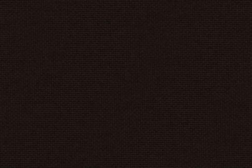 Polsterstoff Uni Maximum - Wetcare® Dunkelbraun