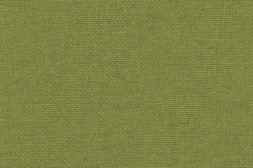 Polsterstoff Uni Maximum - Wetcare® Hellgrün