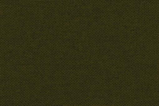 Polsterstoff Uni Maximum - Wetcare® Olivgrün