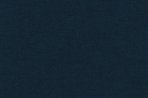 Polsterstoff Uni Maximum - Wetcare® Taubenblau