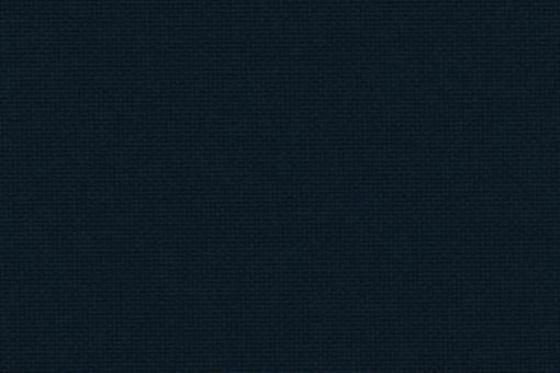 Polsterstoff Uni Maximum - Wetcare® Nachtblau