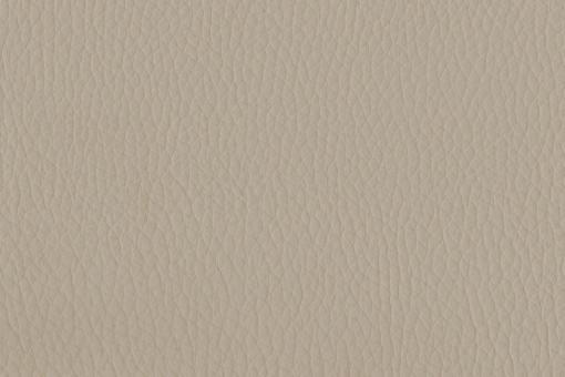 Kunstleder Premium - Soft Bull Creme