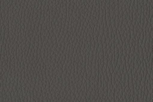 Kunstleder Premium - Soft Bull Taupe