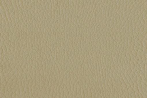 Kunstleder Premium - Soft Bull Sand