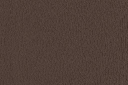 Kunstleder Premium - Soft Bull Braun