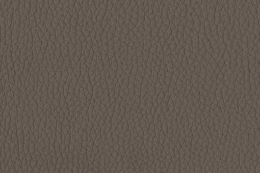 Kunstleder Premium - Soft Bull Stone