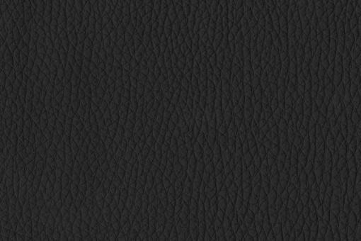 Kunstleder Premium - Soft Bull Anthrazit