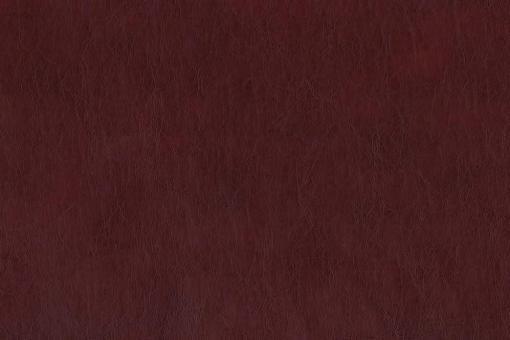 Kunstleder Profi - 2-Tone Bordeaux - TwoTone