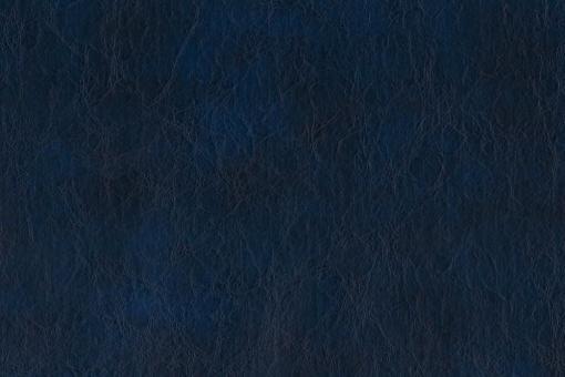 Kunstleder Profi - 2-Tone Blau - TwoTone