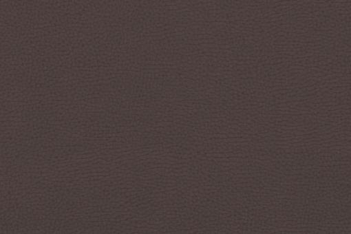 Wildleder-Imitat Profi - Soft Taupe TwoTone
