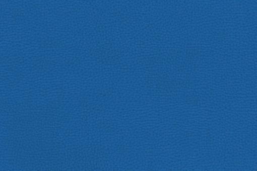 Wildleder-Imitat Profi - Soft Himmelblau