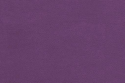 Wildleder-Imitat Profi - Soft Flieder