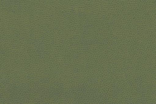 Wildleder-Imitat Profi - Soft Hellgrün