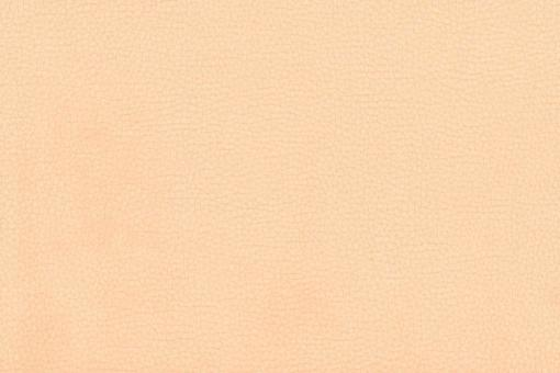 Wildleder-Imitat Profi - Soft Pastellapricot