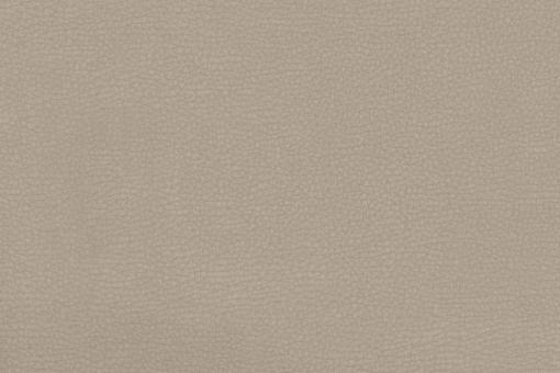 Wildleder-Imitat Profi - Soft Beige