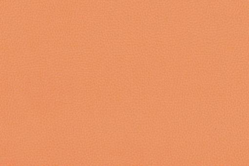 Wildleder-Imitat Profi - Soft Orange