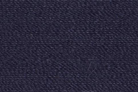 Overlock-Nähgarn Universal - 2500 m-Rolle Nachtblau
