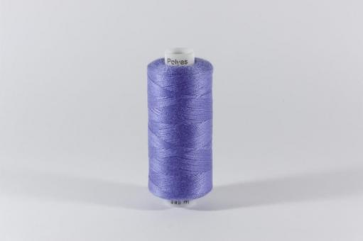 Marken-Universal-Nähgarn- 500 m Lavendel