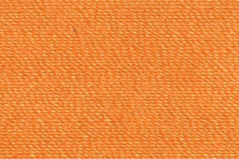 Overlock-Nähgarn Universal - 2500 m-Rolle Orange