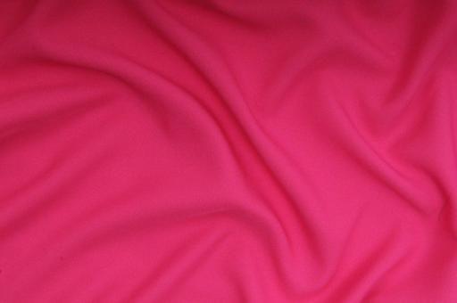 Allround-Stoff - Basic Pink