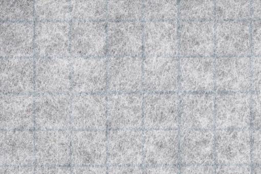 Rasterquick Viereck - Weiß