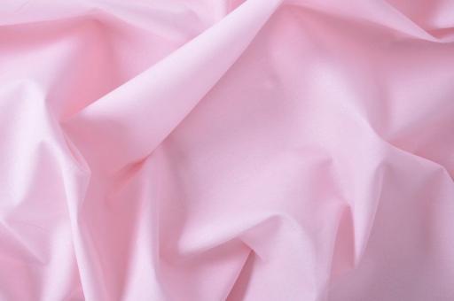 Baumwollstoff - Select Rosa