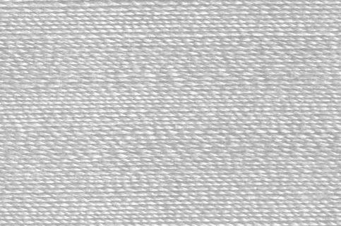 Overlock-Nähgarn Universal - 2500 m-Rolle Silber