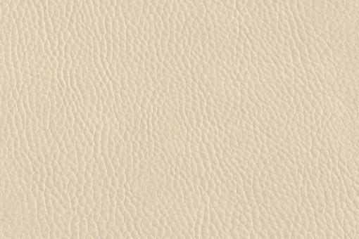 skai® Pescara - Outdoor-Kunstleder - Dickledernarbung Creme