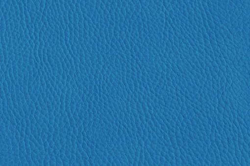skai® Pescara - Outdoor-Kunstleder - Dickledernarbung Hellblau