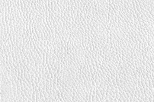 skai® Pescara - Outdoor-Kunstleder - Dickledernarbung Weiß