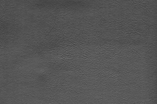 skai® Caleri - Outdoor-Kunstleder - Kalbsledernarbung Dunkelgrau