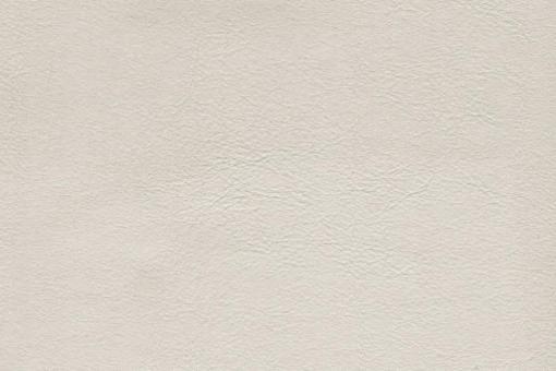 skai® Caleri - Outdoor-Kunstleder - Kalbsledernarbung Hellgrau