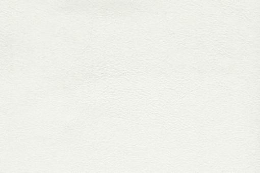 skai® Caleri - Outdoor-Kunstleder - Kalbsledernarbung Rohweiß
