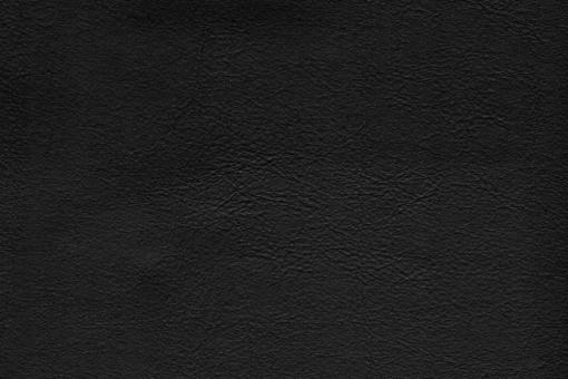 skai® Caleri - Outdoor-Kunstleder - Kalbsledernarbung Schwarz