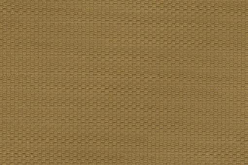 skai® Venezia - Outdoor-Kunstleder - Textilprägung Beige