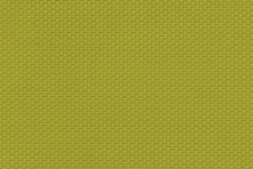 skai® Venezia - Outdoor-Kunstleder - Textilprägung Grün