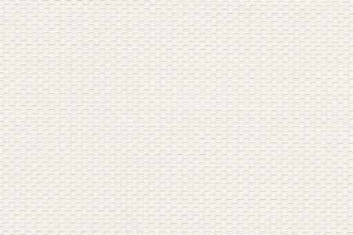 skai® Venezia - Outdoor-Kunstleder - Textilprägung Hellbeige