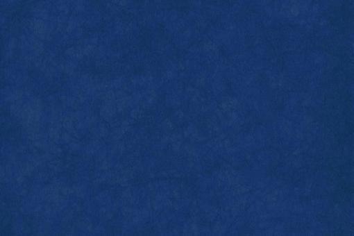 skai® Palena - Outdoor-Kunstleder - Melange Blau