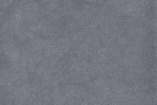 skai® Palena - Outdoor-Kunstleder - Melange Grau
