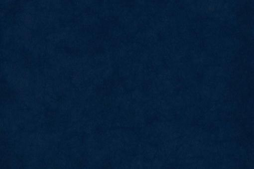 skai® Palena - Outdoor-Kunstleder - Melange Nachtblau