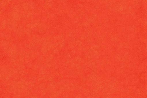 skai® Palena - Outdoor-Kunstleder - Melange Orange
