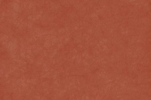 skai® Palena - Outdoor-Kunstleder - Melange Terra
