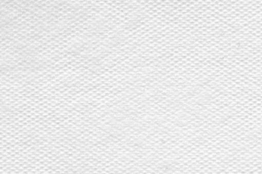 Soluvlies - 90 cm - Weiß